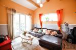 Maison avec piscine Orange 6 pièce(s) 170 m2 5/15