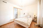 Maison avec piscine Orange 6 pièce(s) 170 m2 6/15