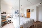 Maison avec piscine Orange 6 pièce(s) 170 m2 7/15