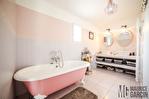 Maison avec piscine Orange 6 pièce(s) 170 m2 10/15