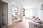 Maison avec piscine Orange 6 pièce(s) 170 m2 11/15
