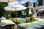 BRY SUR MARNE - secteur - Carnot - Maison Mansart de 200m² - 4 chambres. 1/4