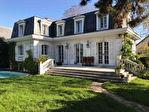 BRY SUR MARNE - secteur - Carnot - Maison Mansart de 200m² - 4 chambres. 2/4