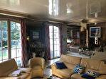 BRY SUR MARNE - secteur - Carnot - Maison Mansart de 200m² - 4 chambres. 4/4