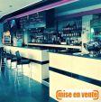 CAFE-HOTEL-RESTAURANT PONTAULT COMBAULT - 500 m2 1/6