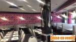 CAFE-HOTEL-RESTAURANT PONTAULT COMBAULT - 500 m2 3/6