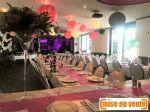 CAFE-HOTEL-RESTAURANT PONTAULT COMBAULT - 500 m2 4/6