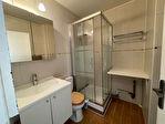 Appartement bry sur marne - 2 pièces - 36 m2 4/4