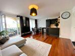 Noisy le Grand - Hyper Centre - Appartement DUPLEX - 3 pièces 68m2 2/6