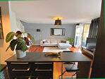 Noisy le Grand - Hyper Centre - Appartement DUPLEX - 3 pièces 68m2 4/6