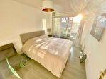 Noisy le Grand - Hyper Centre - Appartement DUPLEX - 3 pièces 68m2 5/6