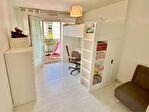 Noisy le Grand - Hyper Centre - Appartement DUPLEX - 3 pièces 68m2 6/6