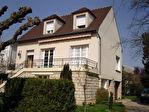 Bry sur Marne - Pépinière - Pavillon - 6 pièces 110m2 Carrez / 160m2 utiles 2/11