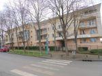 APPARTEMENT NOISY LE GRAND - 2 pièce(s) - 53 m2 6/6