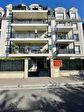 Noisy le Grand -  Centre Ville - Appartement - 3 pièces 63m2 1/5