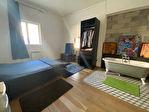 LOFT CHAMPIGNY SUR MARNE - 4 pièces - 100 m2 3/5