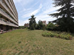 2 pièces 43m2 - Proche Centre Ville - Balcon / Parking 1/5