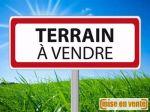TERRAIN CONSTRUCTIBLE CHAMPIGNY SUR MARNE - 253 m2 1/1