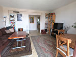 Appartement - Le Maroc - 4 Pièces 2/6
