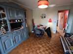 Appartement - CHAMPIGNY SUR MARNE - 3 pièces 2/8