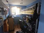Appartement - CHAMPIGNY SUR MARNE - 3 pièces 6/8
