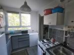 Appartement - Proche centre ville - 60 m² 2/5