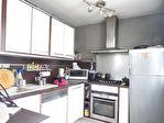 Noisy le Grand - Coteaux - Appartement - 4 pièces 63m2 2/3