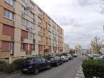 Noisy le Grand - Coteaux - Appartement - 4 pièces 63m2 3/3