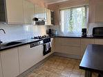 Appartement - Le Plateau - 70 m² 3/7