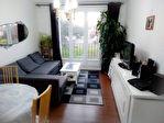 Bry sur Marne - Sainte Camille - Appartement - 3 pièces 58.43m2 1/5