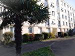 Bry sur Marne - Sainte Camille - Appartement - 3 pièces 58.43m2 5/5