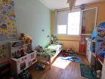 Appartement - Le Maroc - 4 Pièces 6/6