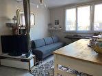 Appartement - Champigny Sur Marne -  3 Pièces 1/3