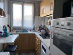 Appartement - Champigny Sur Marne -  3 Pièces 2/3
