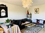 Appartement 2 pièce(s) 58 m2 3/4