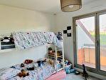 Appartement 2 pièce(s) 58 m2 4/4