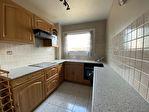 Appartement Champigny Sur Marne 4 pièce(s) 68 m2 3/4