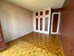 Appartement Champigny Sur Marne 4 pièce(s) 68 m2 4/4
