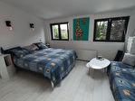 Maison - Les Simmonettes - 7 pièces 146 m2 4/8