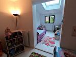 Maison - Les Simmonettes - 7 pièces 146 m2 6/8