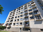 Appartement - Champigny Centre - 3 Chambres 1/8