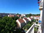 Appartement - Champigny Centre - 3 Chambres 7/8