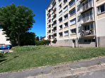 Appartement - Champigny Centre - 3 Chambres 8/8