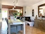 Maison Bry Sur Marne 5 pièce(s) 105 m2 2/10
