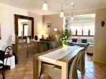 Maison Bry Sur Marne 5 pièce(s) 105 m2 3/10