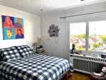 Maison Bry Sur Marne 5 pièce(s) 105 m2 6/10