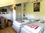 Maison Bry Sur Marne 5 pièce(s) 105 m2 7/10