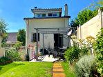Maison Bry Sur Marne 5 pièce(s) 105 m2 9/10