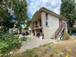 Champigny sur Marne - Les Coteaux - 6 pièces 130 m2 1/8