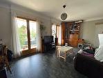 Champigny sur Marne - Les Coteaux - 6 pièces 130 m2 2/8